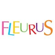 fleurus-editions-squarelogo-1455706793675